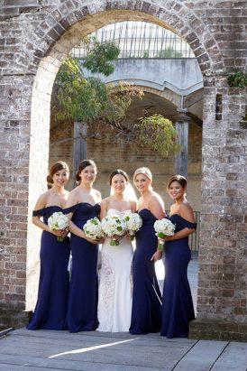 Modern Elegance Sydney Wedding046