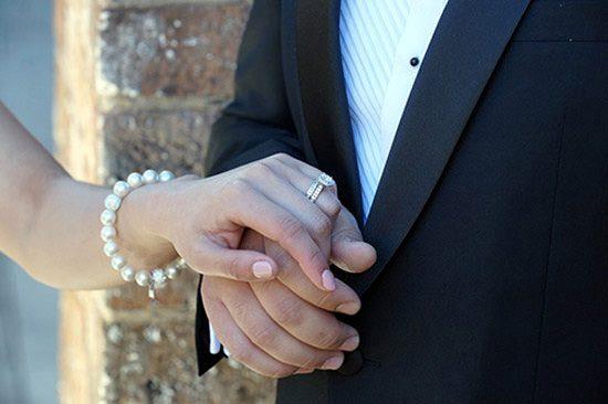 Modern Elegance Sydney Wedding048