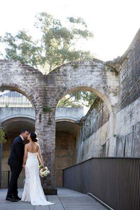 Modern Elegance Sydney Wedding053