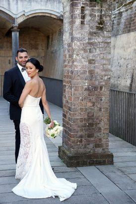 Modern Elegance Sydney Wedding054