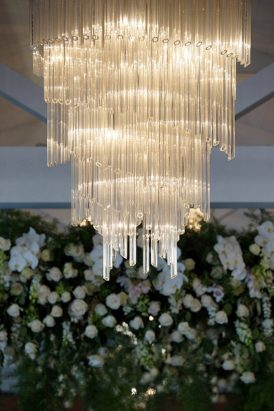 Modern Elegance Sydney Wedding058