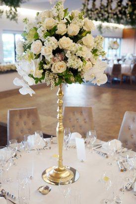 Modern Elegance Sydney Wedding061