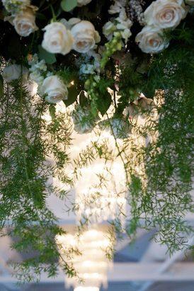 Modern Elegance Sydney Wedding063