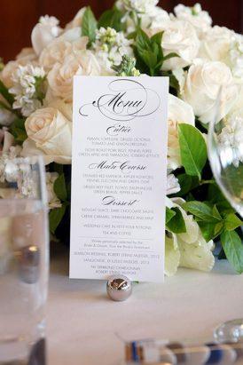 Modern Elegance Sydney Wedding066