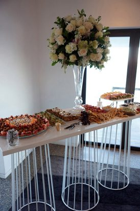 Modern Elegance Sydney Wedding073