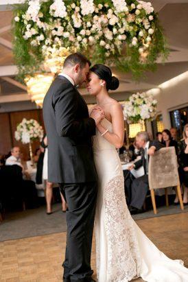 Modern Elegance Sydney Wedding079
