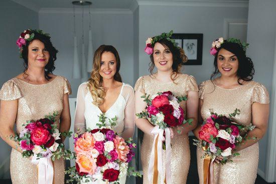 Modern Spring Wedding037