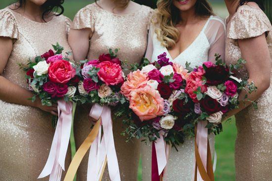 Modern Spring Wedding061