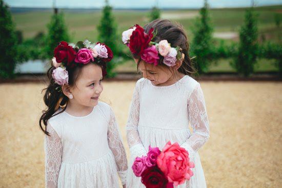 Modern Spring Wedding063