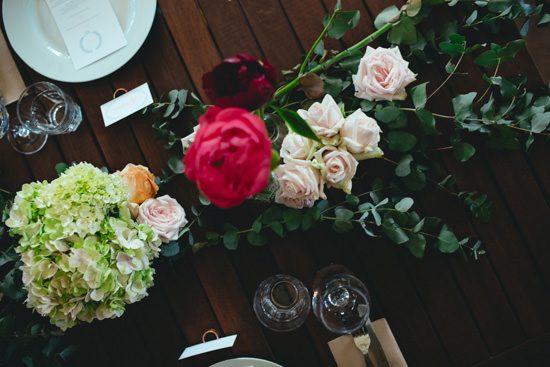 Modern Spring Wedding082