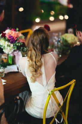 Modern Spring Wedding096
