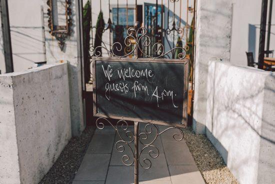 New Zealand Winery Wedding020