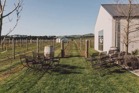 New Zealand Winery Wedding021