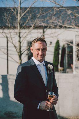 New Zealand Winery Wedding022