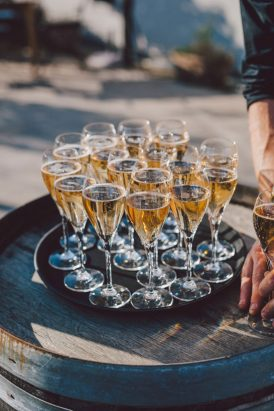 New Zealand Winery Wedding023