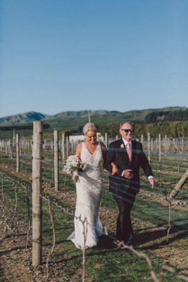 New Zealand Winery Wedding026
