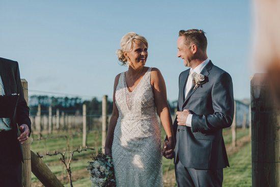 New Zealand Winery Wedding029