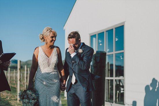 New Zealand Winery Wedding030