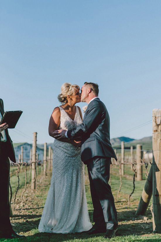 New Zealand Winery Wedding032