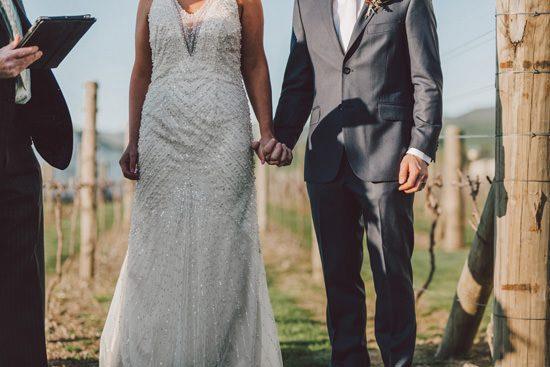 New Zealand Winery Wedding033