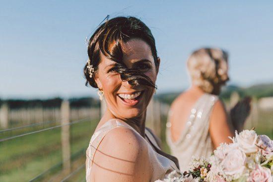 New Zealand Winery Wedding034