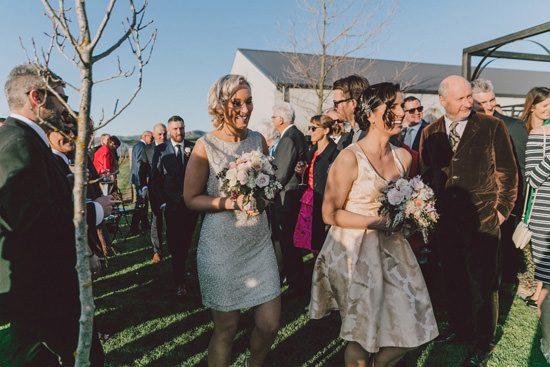 New Zealand Winery Wedding036