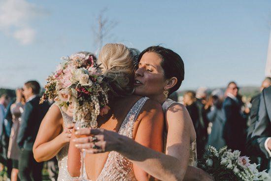 New Zealand Winery Wedding037