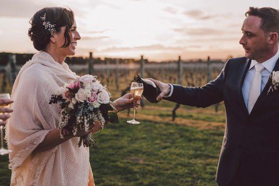 New Zealand Winery Wedding038