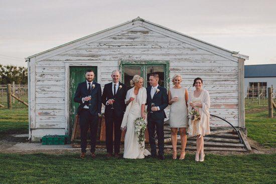 New Zealand Winery Wedding046