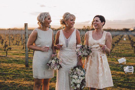 New Zealand Winery Wedding049