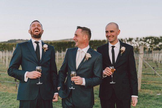 New Zealand Winery Wedding052