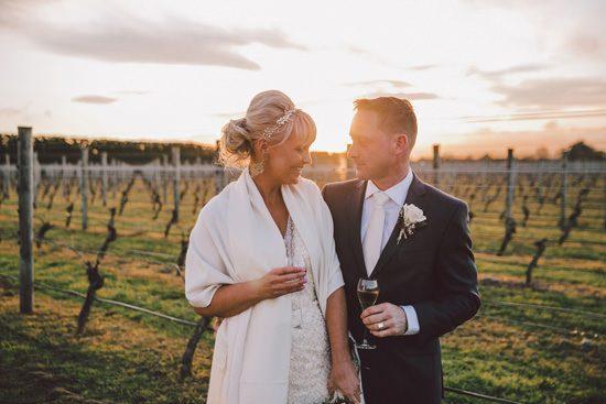 New Zealand Winery Wedding054
