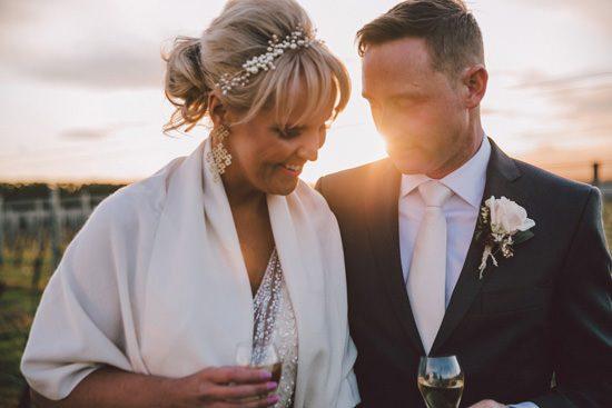 New Zealand Winery Wedding055