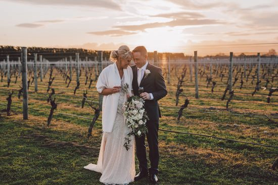 New Zealand Winery Wedding056
