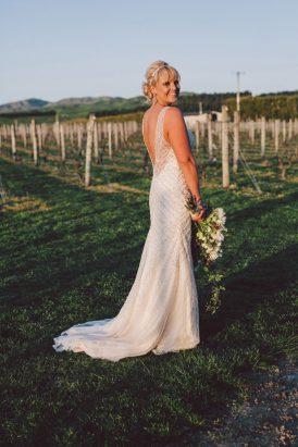 New Zealand Winery Wedding060