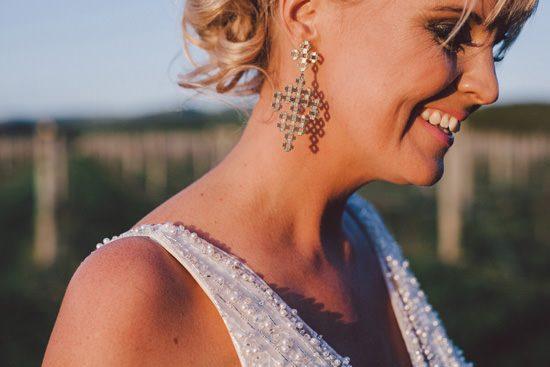 New Zealand Winery Wedding061