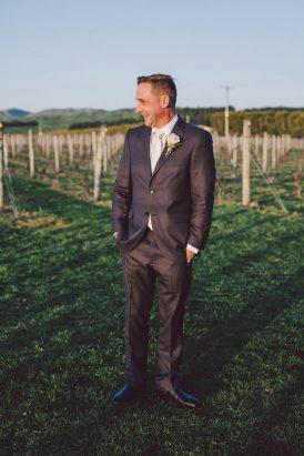 New Zealand Winery Wedding062