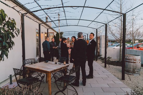 New Zealand Winery Wedding069