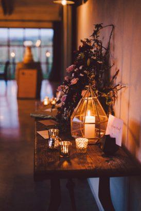 New Zealand Winery Wedding072