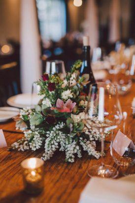 New Zealand Winery Wedding079