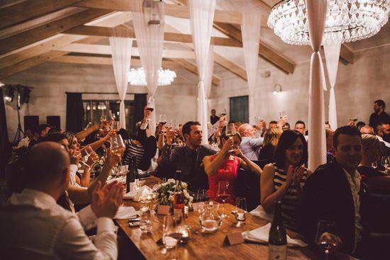 New Zealand Winery Wedding087