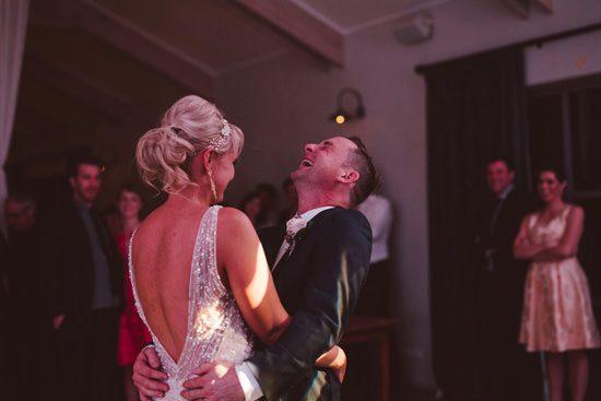 New Zealand Winery Wedding089