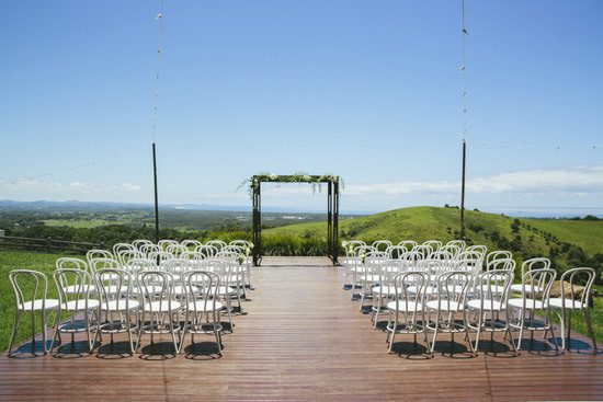 Outdoor Byron Bay Wedding001