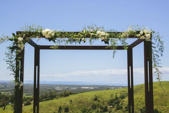 Outdoor Byron Bay Wedding002