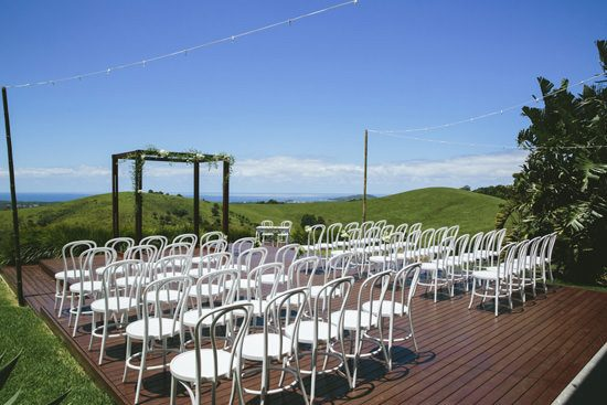 Outdoor Byron Bay Wedding004