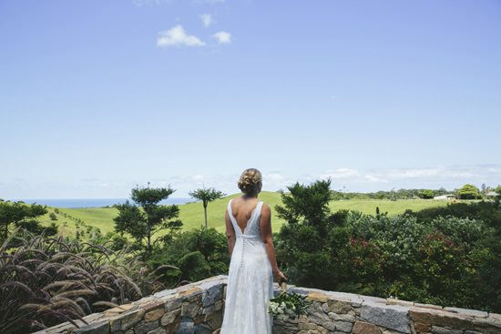 Outdoor Byron Bay Wedding005
