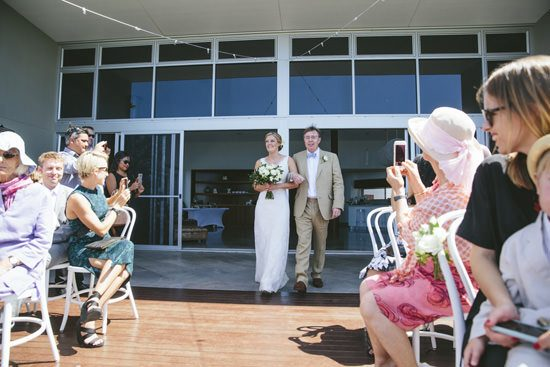 Outdoor Byron Bay Wedding008