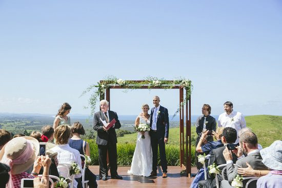 Outdoor Byron Bay Wedding009