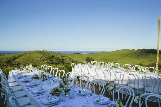 Outdoor Byron Bay Wedding015