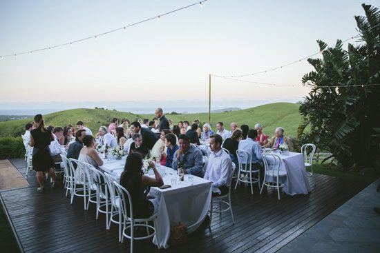 Outdoor Byron Bay Wedding019